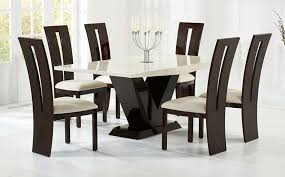 Cool Dining Room Sets Amazing Dining Room Tables 28 Unique Dining Room Table Furniture