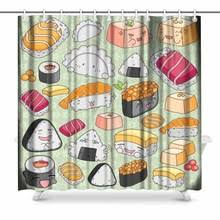 cuisine kawaii buy kawaii curtains and get free shipping on aliexpress com
