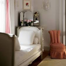 96 best french daybeds images on pinterest bedroom bedrooms and