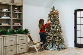 our tree made the mackenzie childs catalog tomboy kc