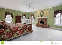 master bedroom fireplace stock images 288 photos