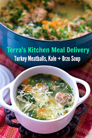 terra u0027s kitchen best meal delivery service healthy