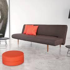 Sleeper Sofa Modern Design Marvelous Sleeper Sofa Modern Modern Contemporary Sleeper Sofa