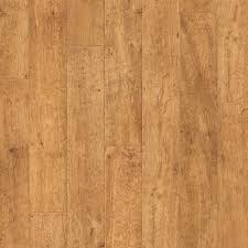 Laminate Floor Scotia Beading Quick Step Perspective Uf860 Harvest Oak Laminate Flooring