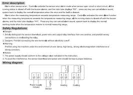 digital stc 1000 all purpose temperature controller thermostat