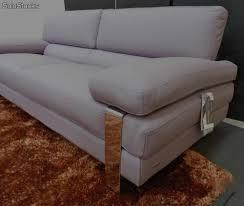 incanto sofa incanto sofas italy sofa nrtradiant