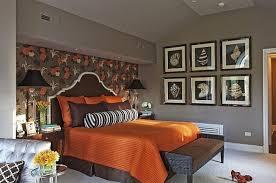 schlafzimmer wnde farblich gestalten braun schlafzimmer ideen wandgestaltung blau gispatcher