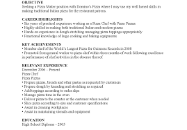 Resume Makers Free Free Quick Resume Resume Template And Professional Resume