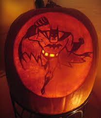 lighted pumpkins for halloween scooby doo pumpkin patterns ideas