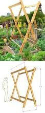 the best tomato trellis u0026 tomato cages