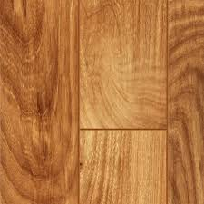 laminate flooring modern house