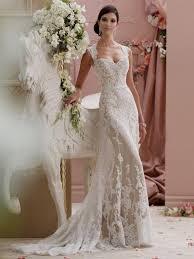 david tutera wedding dresses david s bridal wedding dresses 2015 naf dresses