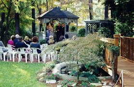 wedding venues in augusta ga wedding chapels org find a wedding chapel in south carolina