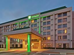 Comfort Inn Markham Il Find Brampton Hotels Top 28 Hotels In Brampton On By Ihg