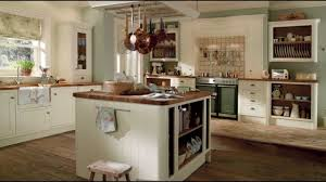 classy 90 kitchen design ideas howdens design inspiration of