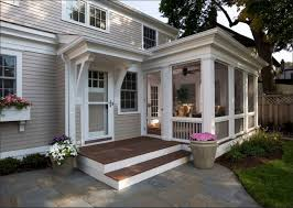 porch ideas furniture fabulous porch corbels best of screened porch ideas