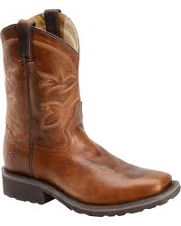 s roper boots australia h boots work boots cowboy boots more boot barn