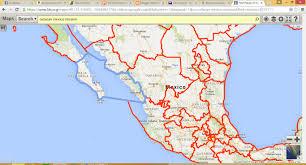 Durango Mexico Map Elder Bennett U0027s Culiacan Mexico Mission Blog August 2015
