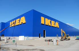 when does ikea have sales grand prairie ikea location opens fall 2017 focus daily news