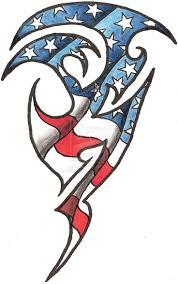 Mexico Flag Tattoo Best 25 American Flag Forearm Tattoo Ideas On Pinterest Men U0027s