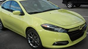 lime green dodge dart green arrow s green arrow dart