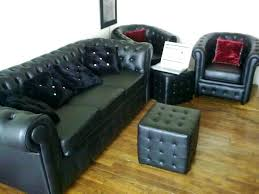 canapé chesterfield ancien le bon coin fauteuil relax electrique coin canapes chesterfield
