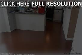 how to paint mobile home kitchen cabinets edgarpoe net kitchen painting laminate kitchen cabinets how to paint laminate cabinets painting over laminate with annie sloan chalk paint paint formica cabinets