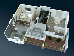 house plan for 20x30 site in india arts