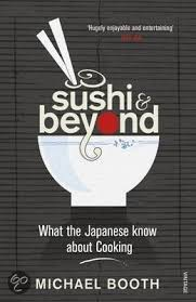 sushi for beginners book book review sushi and beyond