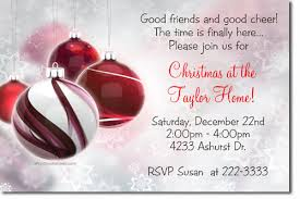christmas invitations christmas party invitations hundreds of designs jpg now