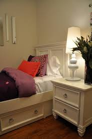 Bowery Queen Storage Bed by 8 Best Bedroom Inspiration Images On Pinterest Apartment Ideas