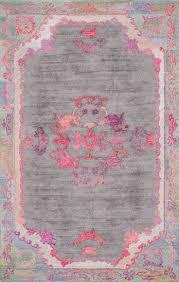 Lavender Nursery Rugs Best 25 Border Rugs Ideas On Pinterest Machine Made Rugs