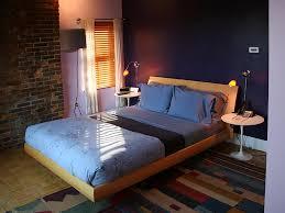 encore bed and breakfast boston ma booking com