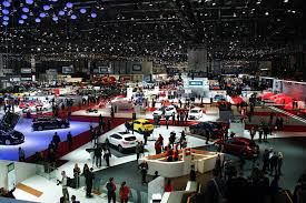 top 5 best auto shows in the world chipsaway