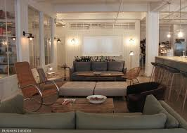 Montauk Sofa New York Montauk Sofa Best Sofa Decoration And Craft 2017