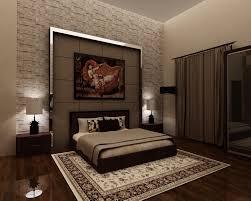 adult bedroom semi classic adult bedroom by forevalonejackk on deviantart