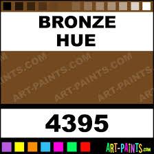 bronze liquid acrylic paints paint color wiring diagram components
