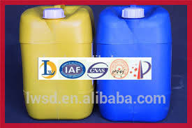 Global Basement Waterproofing by Basement Source Quality Basement From Global Basement