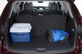 Toyota Highlander Interior Dimensions 2015 Toyota Highlander Vin 5tdbkrfh0fs145193