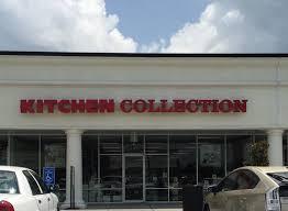 Kitchen Collection Com Kitchen Collection Calhoun Ga 30701 Yp Com