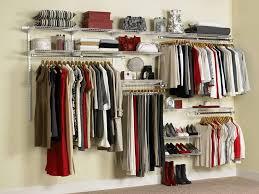 Home Depot Closet Shelving by Home Depot Closet Organizers Rubbermaid Home Design Ideas