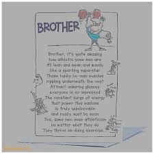 birthday cards inspirational 21st brother birthday cards brother