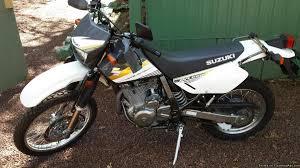 suzuki samurai motorcycle suzuki tu for sale used motorcycles on buysellsearch