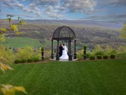 Wedding Locations Wedding Locations In The Pocono Mountains