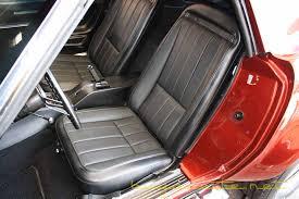 1968 corvette seats 1968 corvette sportswagon zz572 for sale at buyavette atlanta