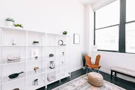 Home Office Design Blogs by Minimal Office Design Home Office Minimal And Calming Home Office