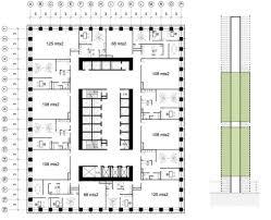 skyscraper floor plans skyscraper office floor plan skyscrapers and architecture drawings