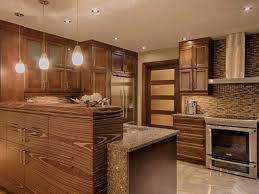 peinture meuble cuisine chene meubles ikea toulon peinture meuble cuisine chene toulon