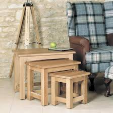 coffee table marvelous rectangle coffee table mission oak coffee