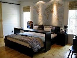 Schlafzimmer Beispiele Bilder Uncategorized Schlafzimmer Ideen Ikea Uncategorizeds Die Besten